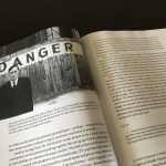Cutting Up the Century: A Review
